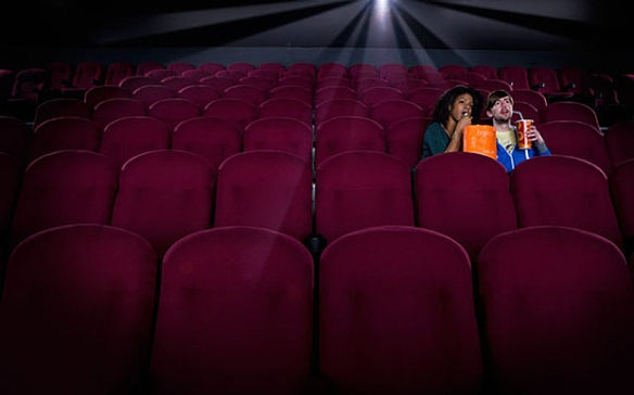 empty-cinema1_3028779b